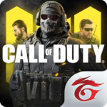 Call of Duty Mobile – Garena MOD Unlimited Money 1.6.16