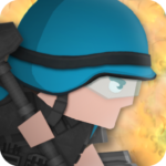 Clone Armies Tactical Army Game MOD Unlimited Money 7.0.0