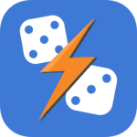 Dice Clubs – Social Dice Poker MOD Unlimited Money 2.9.1