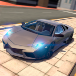 Extreme Car Driving Simulator MOD Unlimited Money 5.2.0