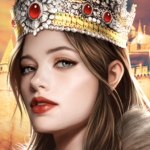 Game of Sultans MOD Unlimited Money 2.6.03