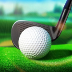 Golf Rival MOD Unlimited Money 2.29.1