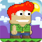 Growtopia MOD Unlimited Money 3.39