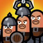 Hero Factory – Idle Factory Manager Tycoon MOD Unlimited Money 2.2.11