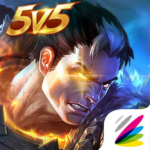 Heroes Evolved MOD Unlimited Money 2.0.3.0