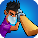 Hitwicket Superstars – Cricket Strategy Game 2020 MOD Unlimited Money 3.5.8