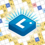 Lexulous Word Game MOD Unlimited Money 5.6.69