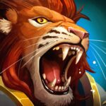 Million Lords Kingdom Conquest – Strategy War MMO MOD Unlimited Money 2.4.1