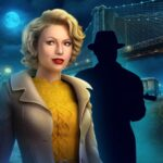 New York Mysteries free to play MOD Unlimited Money 2.1.1.764.56