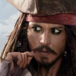 Pirates of the Caribbean ToW MOD Unlimited Money 1.0.147