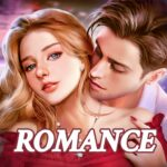 Romance Fate Stories and Choices MOD Unlimited Money 1.0.44