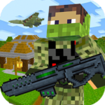 The Survival Hunter Games 2 MOD Unlimited Money 1.102