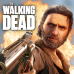 The Walking Dead Our World MOD Unlimited Money 14.1.3.2085