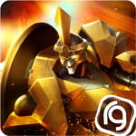 Ultimate Robot Fighting MOD Unlimited Money 1.4.129