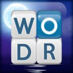 Word Stacks MOD Unlimited Money 1.6.0