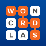 Words of Clans Word Puzzle MOD Unlimited Money 5.7.6.7