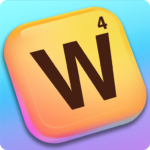 Words with Friends Classic Word Puzzle Challenge MOD Unlimited Money 15.007