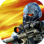 World of Snipers – action online game MOD Unlimited Money 0.137