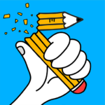 Brain Draw – Are you smart enough MOD Unlimited Money 0.10.5