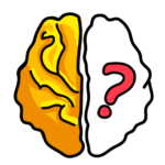 Brain Out Can you pass it MOD Unlimited Money 1.4.4