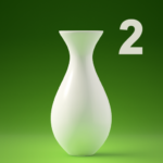 Lets Create Pottery 2 MOD Unlimited Money 1.44