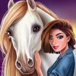 My Horse Stories MOD Unlimited Money 1.3.3