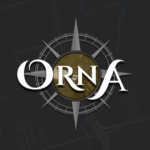 Orna The GPS RPG MOD Unlimited Money 2.6.9