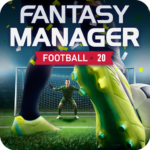 PRO Soccer Cup 2020 Manager MOD Unlimited Money 8.51.575