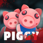 Piggy Game for Robux MOD Unlimited Money 0.1