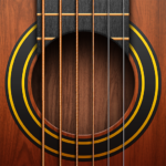 Real Guitar Free – Chords Tabs Simulator Games MOD Unlimited Money 3.31.0