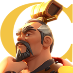 Rise of Kingdoms Lost Crusade MOD Unlimited Money 1.0.38.7