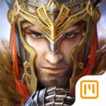 Rise of the Kings MOD Unlimited Money 1.7.5