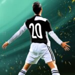 Soccer Cup 2020 Free League of Sports Games MOD Unlimited Money 1.14.1.1