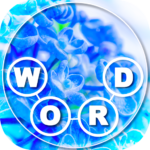 Bouquet of Words – Word game MOD Unlimited Money 1.63.43.4.1830