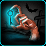Escape Mystery Room Adventure – The Dark Fence MOD Unlimited Money 5.9
