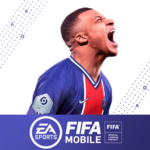 FIFA MOBILE MOD Unlimited Money Varies with device