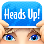 Heads Up – The Best Charades Game MOD Unlimited Money 4.2.105