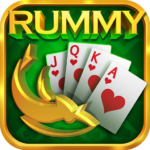 Indian Rummy Comfun-13 Card Rummy Game Online MOD Unlimited Money 6.1.20201029