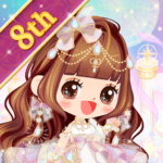LINE PLAY – Our Avatar World MOD Unlimited Money 7.9.0.0