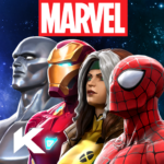 Marvel Contest of Champions MOD Unlimited Money 28.2.0