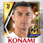 PES CARD COLLECTION MOD Unlimited Money 3.9.1
