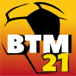 Be the Manager 2021 MOD Unlimited Money 1.0.2