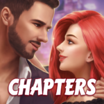 Chapters Interactive Stories MOD Unlimited Money 6.0.4