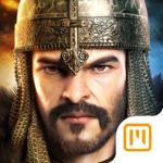 Days of Empire – Heroes never die MOD Unlimited Money 2.2.16