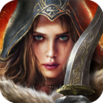 Game of Kings The Blood Throne MOD Unlimited Money 1.3.2.48