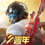 -Knives Out MOD Unlimited Money 1.249.439468