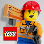 LEGO Tower MOD Unlimited Money 1.20.2