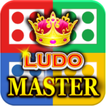 Ludo Master – New Ludo Board Game 2020 For Free MOD Unlimited Money 3.7.1