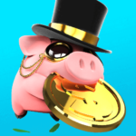 Millionaire Tycoon World MOD Unlimited Money Varies with device