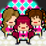 Monthly Idol MOD Unlimited Money 7.6